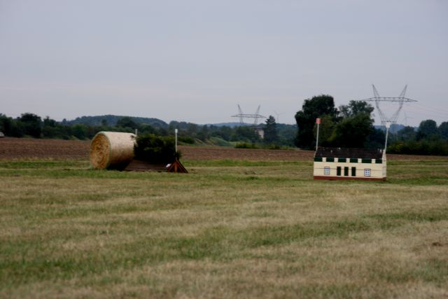 2012-08-18-VS-LH-001.JPG